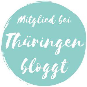 Mitglied bei Thüringen bloggt